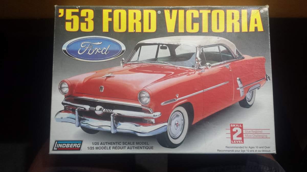 1953 Ford Victoria. Rotting away.-1-box-art-jpg