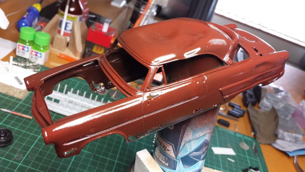 1953 Ford Victoria. Rotting away.-20160909_113154-jpg