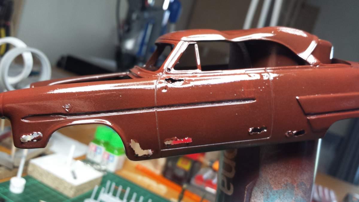 1953 Ford Victoria. Rotting away.-20160909_113458-jpg