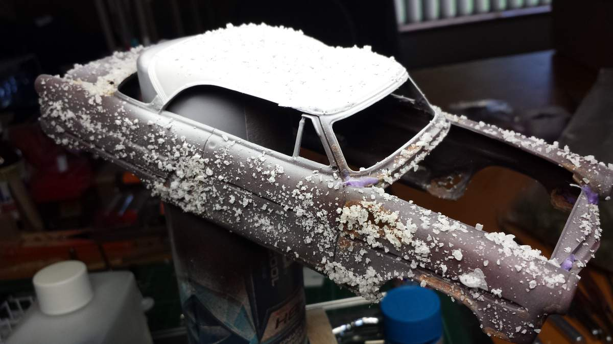 1953 Ford Victoria. Rotting away.-20160913_160342-jpg