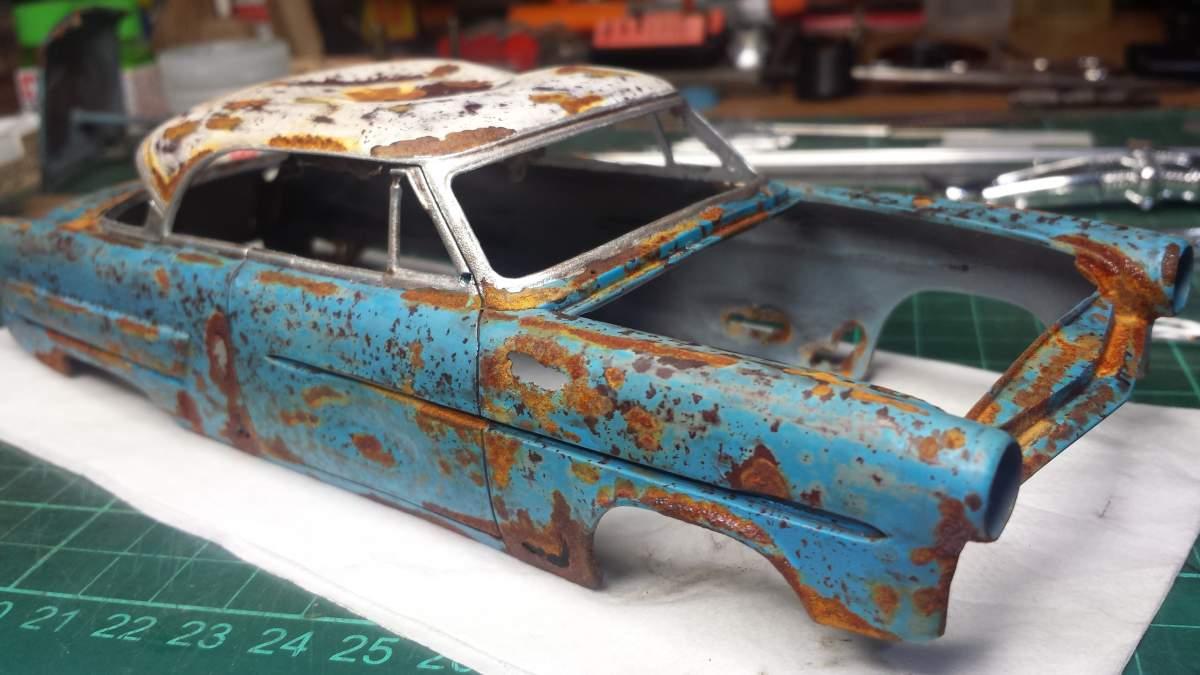 1953 Ford Victoria. Rotting away.-20160915_205530-jpg
