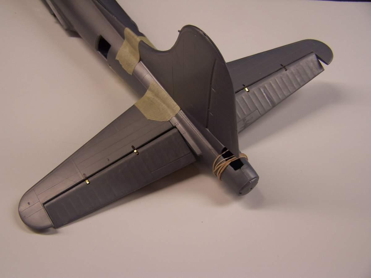B-17 Flying Fortress-090312-elevators-011-jpg