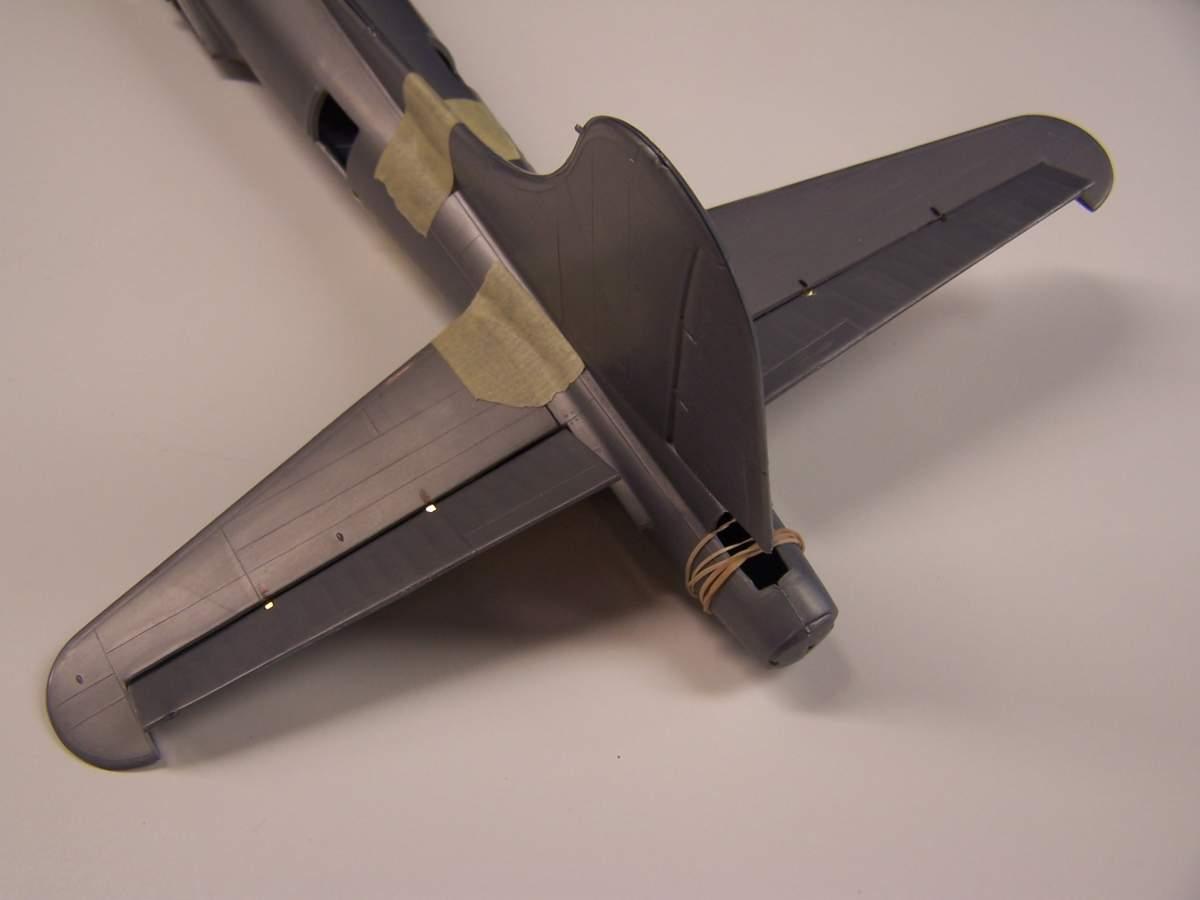 B-17 Flying Fortress-090312-elevators-012-jpg
