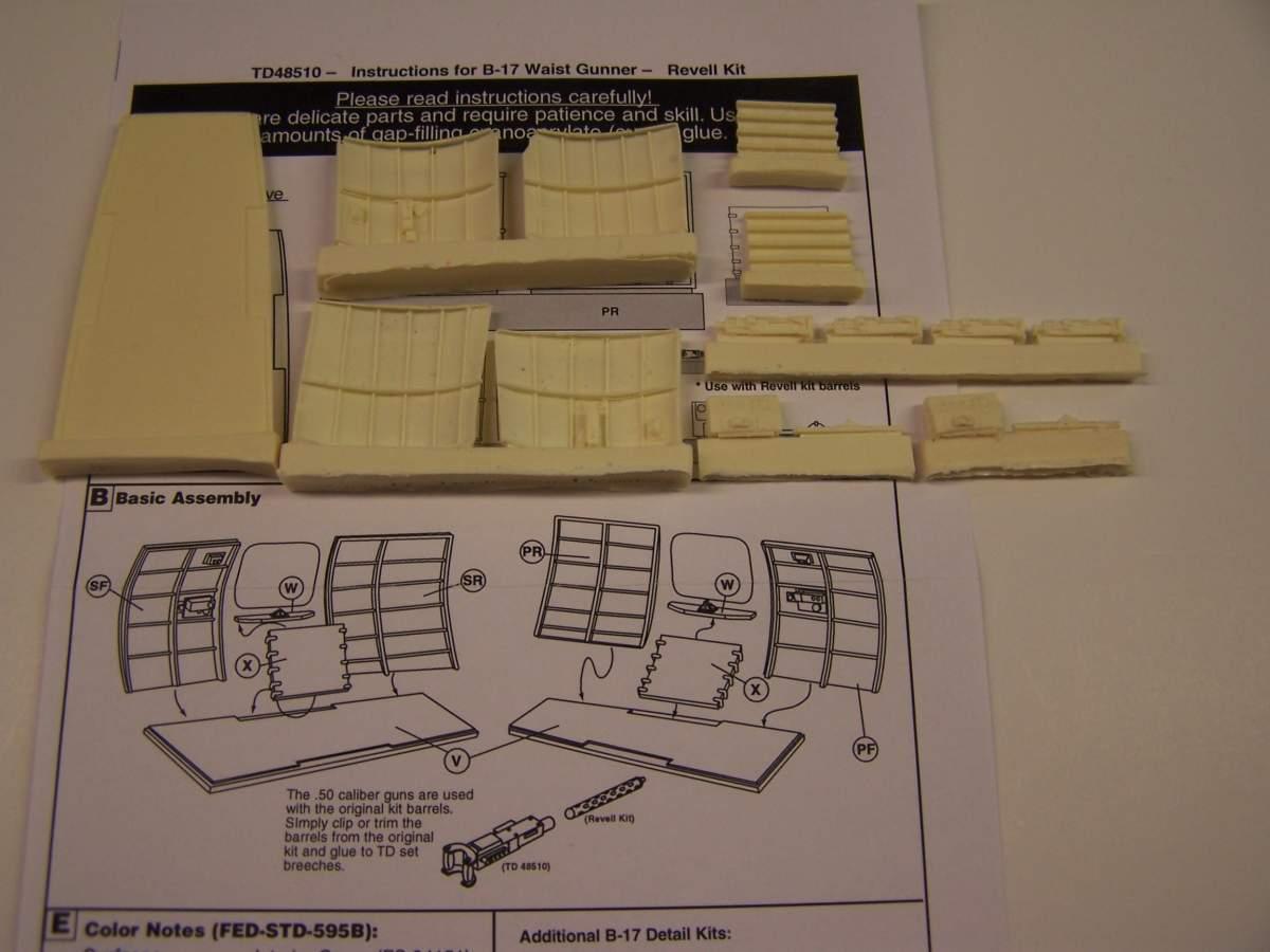 B-17 Flying Fortress-090313-true-details-waist-gunners-section-jpg