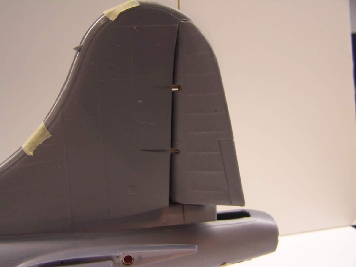 B-17 Flying Fortress-090317-rudder-002-jpg