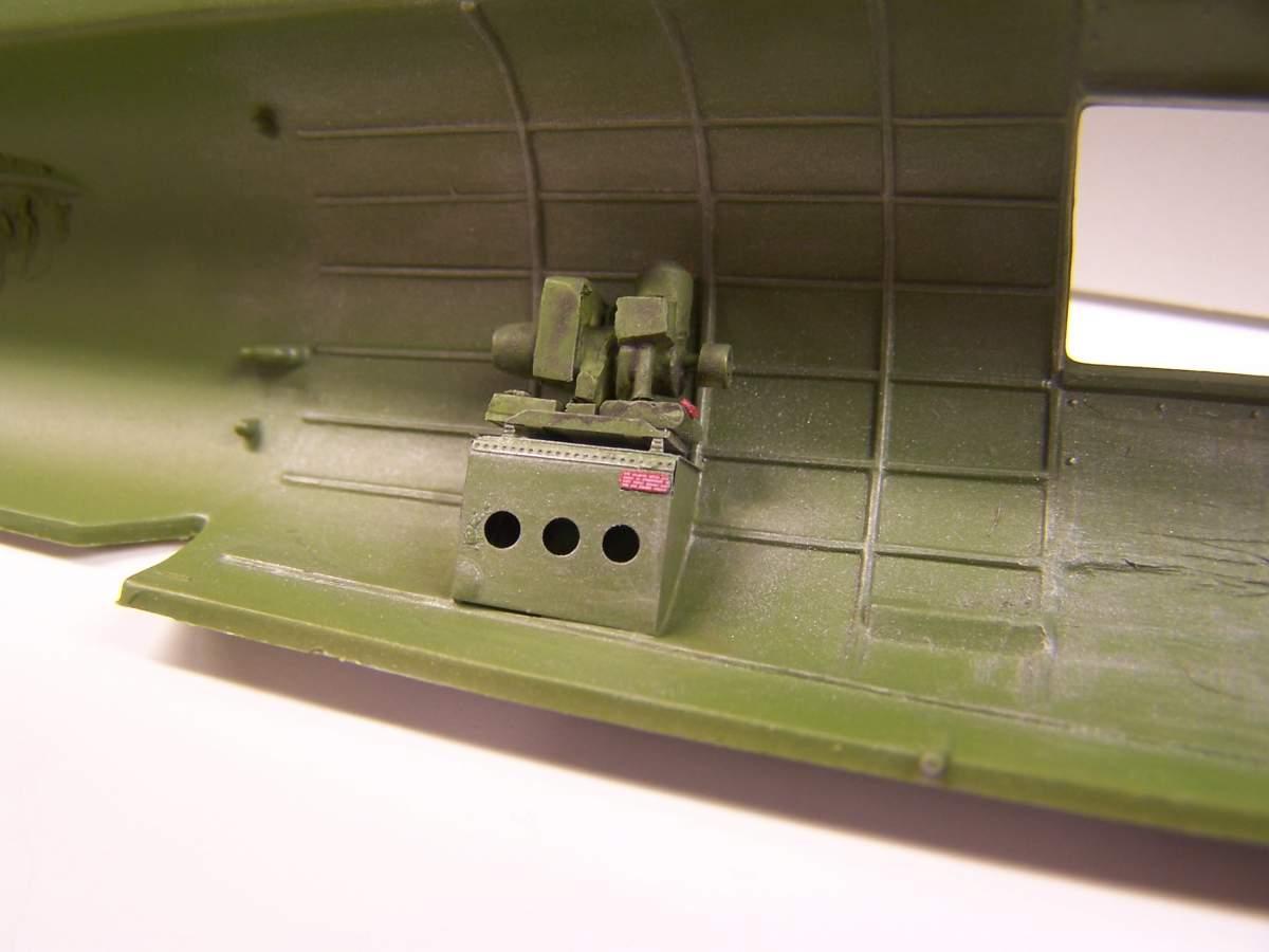 B-17 Flying Fortress-090323-generator-001-jpg