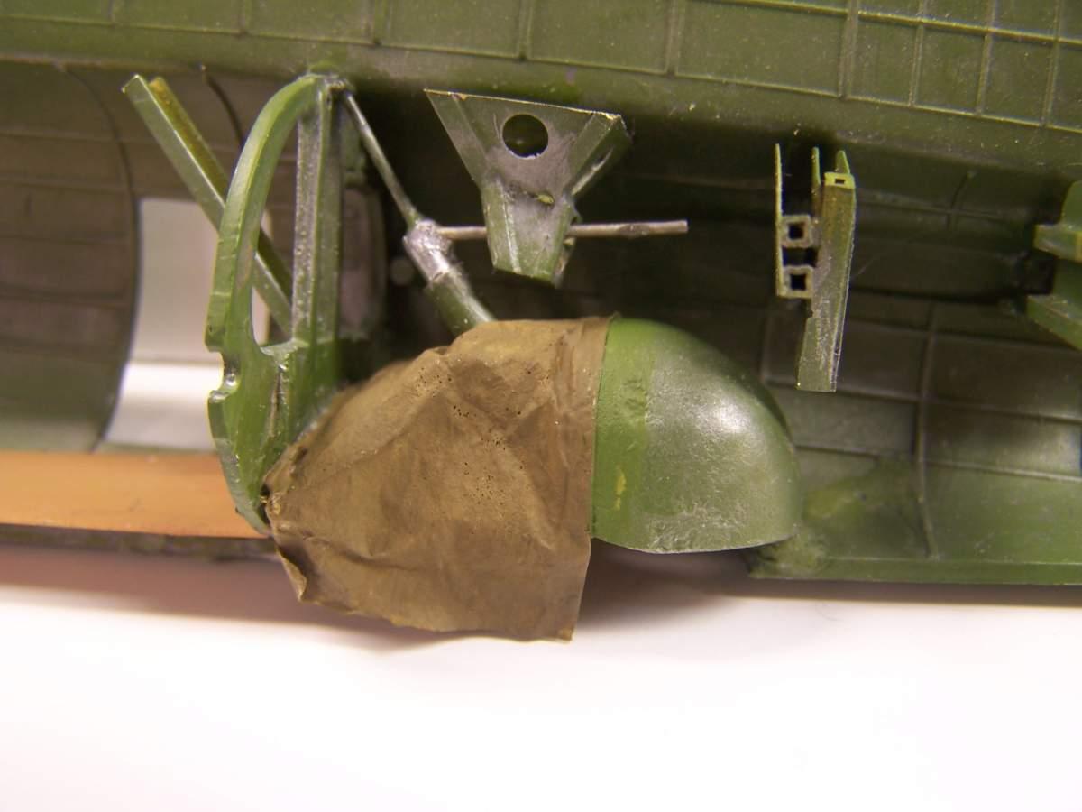 B-17 Flying Fortress-090404-rear-fuselage-009-jpg