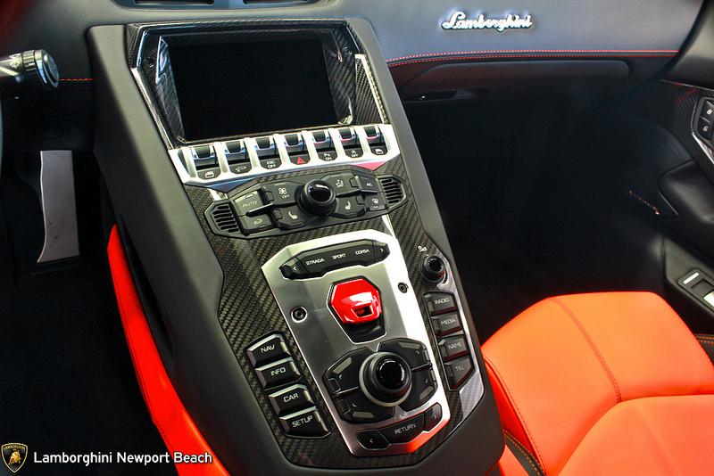 Pocher Aventador WIP Guiddy's-aventador-interior-carbon-trim-kit-1-jpg