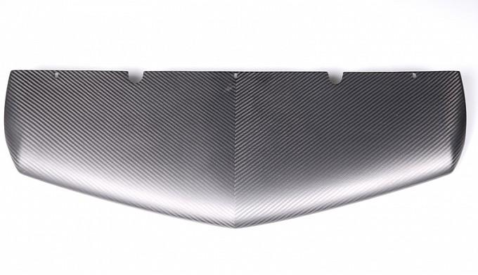 Pocher Aventador WIP Guiddy's-lamborghini-aventador-carbon-fiber-capristo-photo-gallery-medium_8-jpg