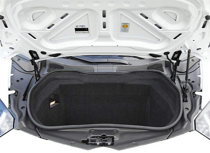 Pocher Aventador WIP Guiddy's-lamborghini-aventador-carbon-fiber-capristo-photo-gallery-medium_16-jpg