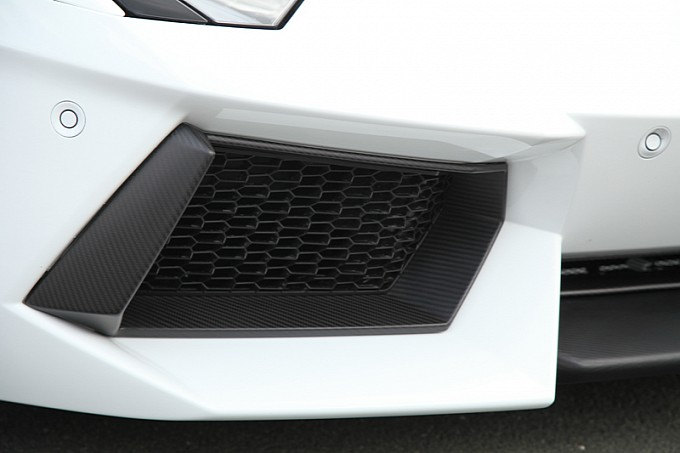 Pocher Aventador WIP Guiddy's-lamborghini-aventador-carbon-fiber-capristo-photo-gallery-medium_18-jpg