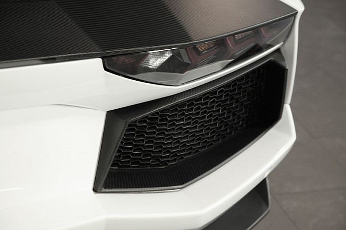 Pocher Aventador WIP Guiddy's-lamborghini-aventador-carbon-fiber-capristo-photo-gallery-medium_26-jpg