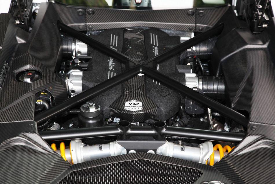 Pocher Aventador WIP Guiddy's-2012-lamborghini-aventador-capristo-exhaust-engine-jpg