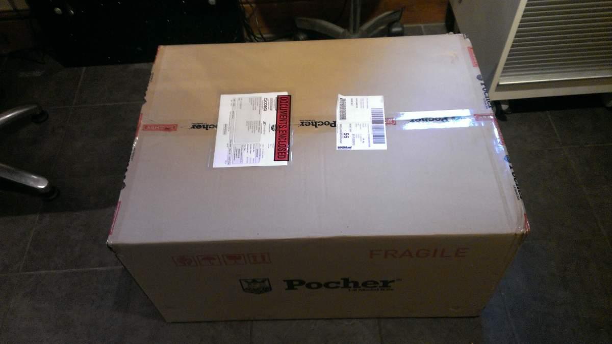 Pocher Aventador WIP Guiddy's-imag0942-jpg