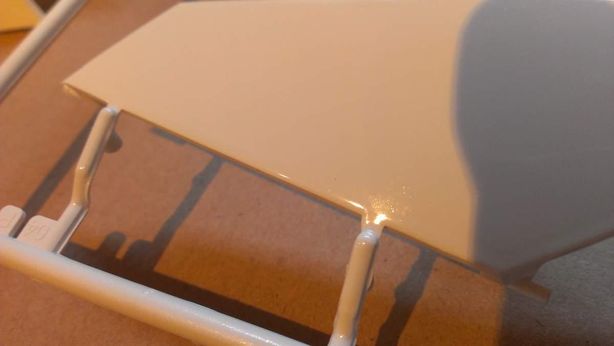 Pocher Aventador WIP Guiddy's-imag0949-jpg