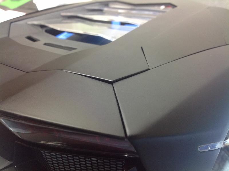 Pocher Aventador Rear Body Fit Problem-img_1418-jpg