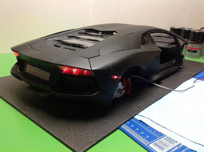 Pocher Aventador Rear Body Fit Problem-img_1429-jpg