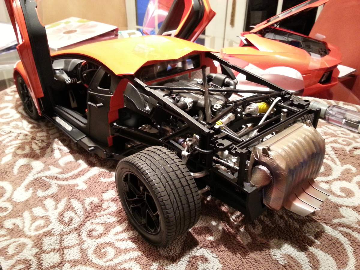 Aventador complete build with many pics-20150128_171752-jpg