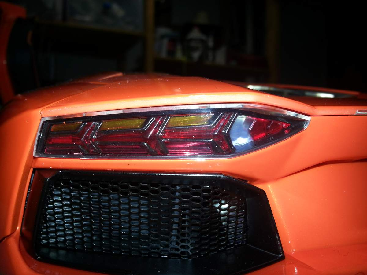 Aventador complete build with many pics-20150126_070128-jpg
