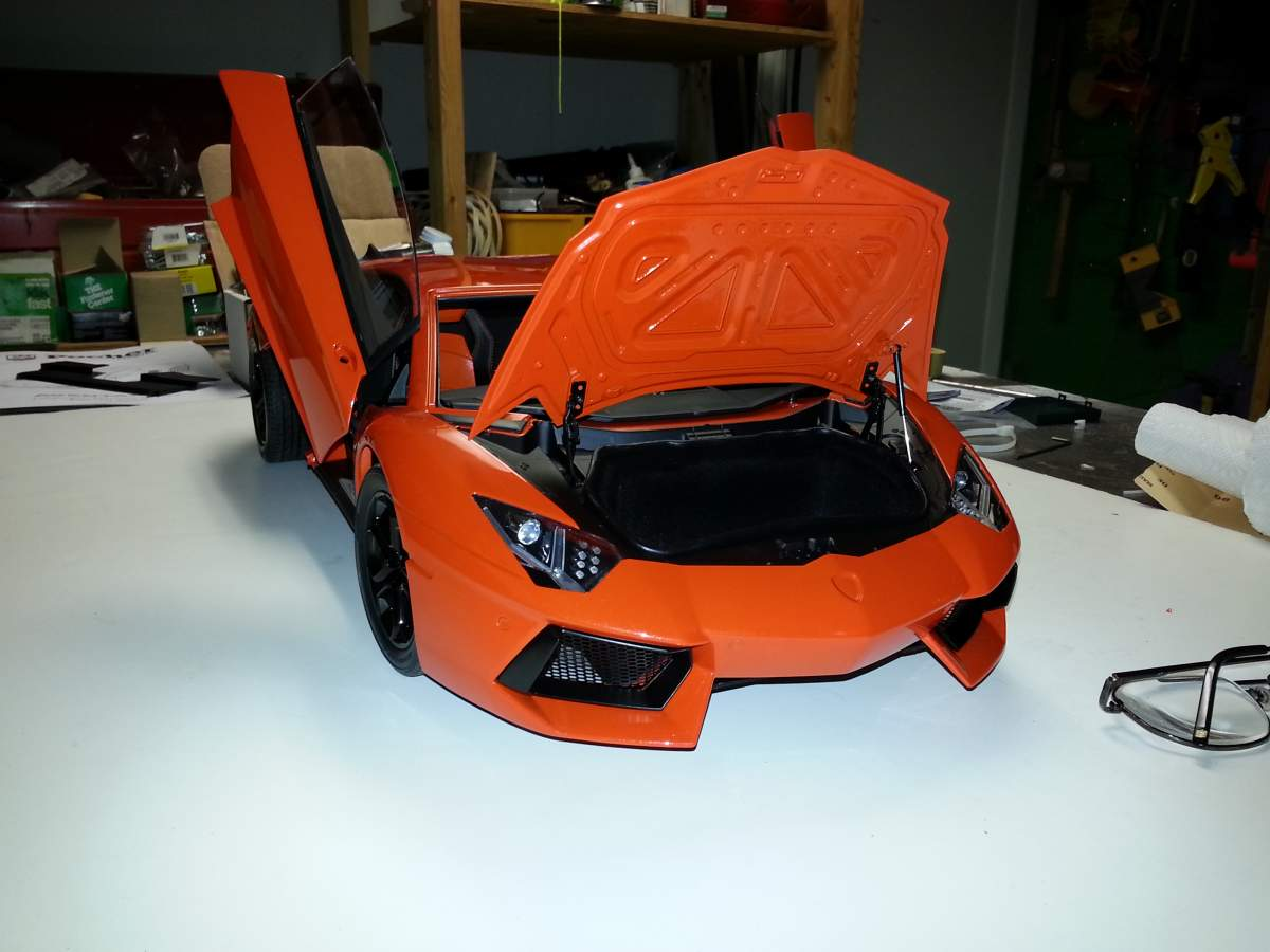 Aventador complete build with many pics-20150125_203031-jpg