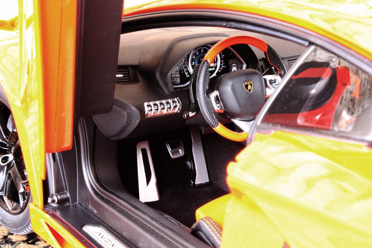 Aventador complete build with many pics-img_5224-jpg
