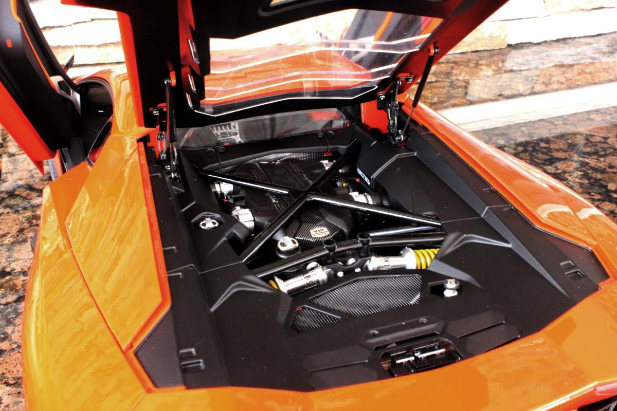 Aventador complete build with many pics-img_5220-jpg