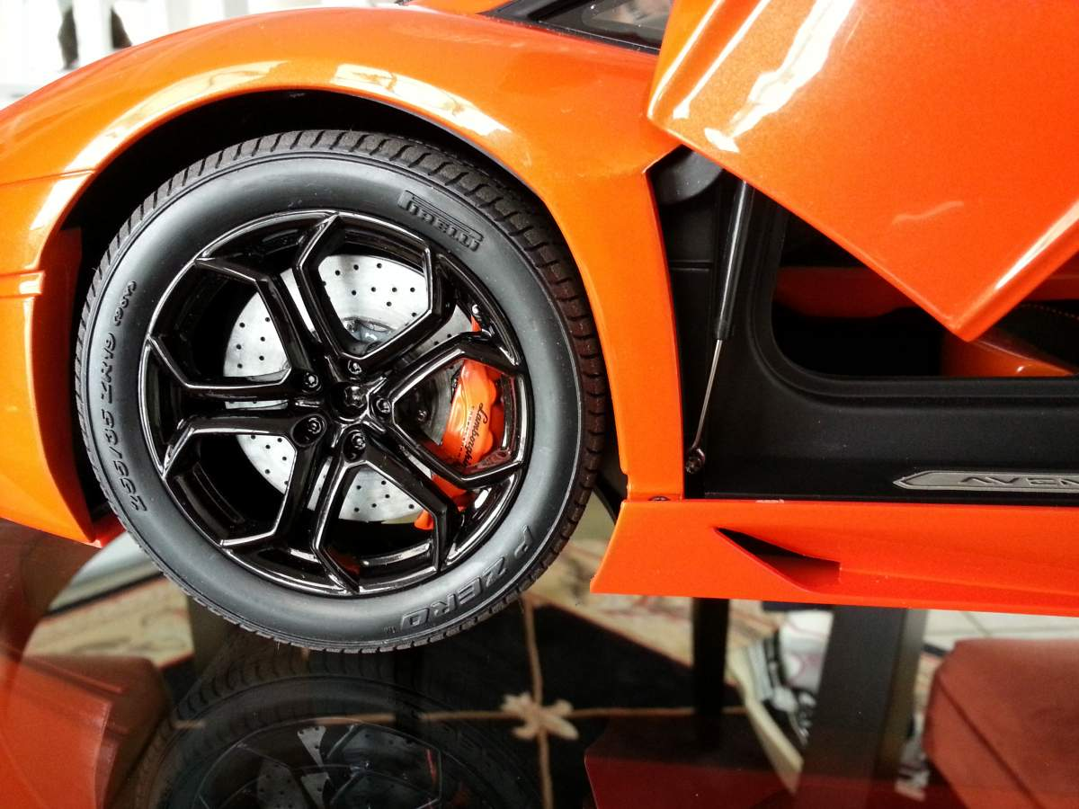 Aventador complete build with many pics-20150214_131704-jpg