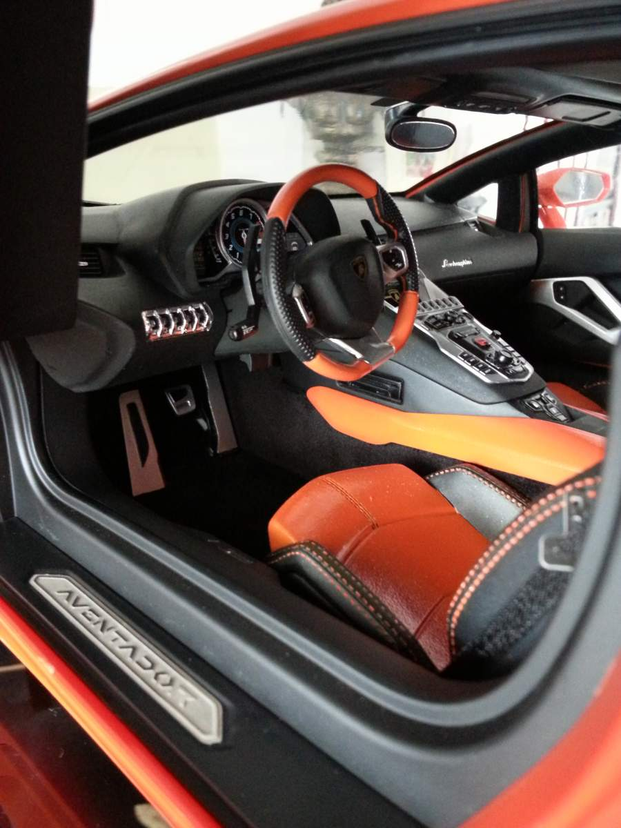 Aventador complete build with many pics-20150214_131530-jpg