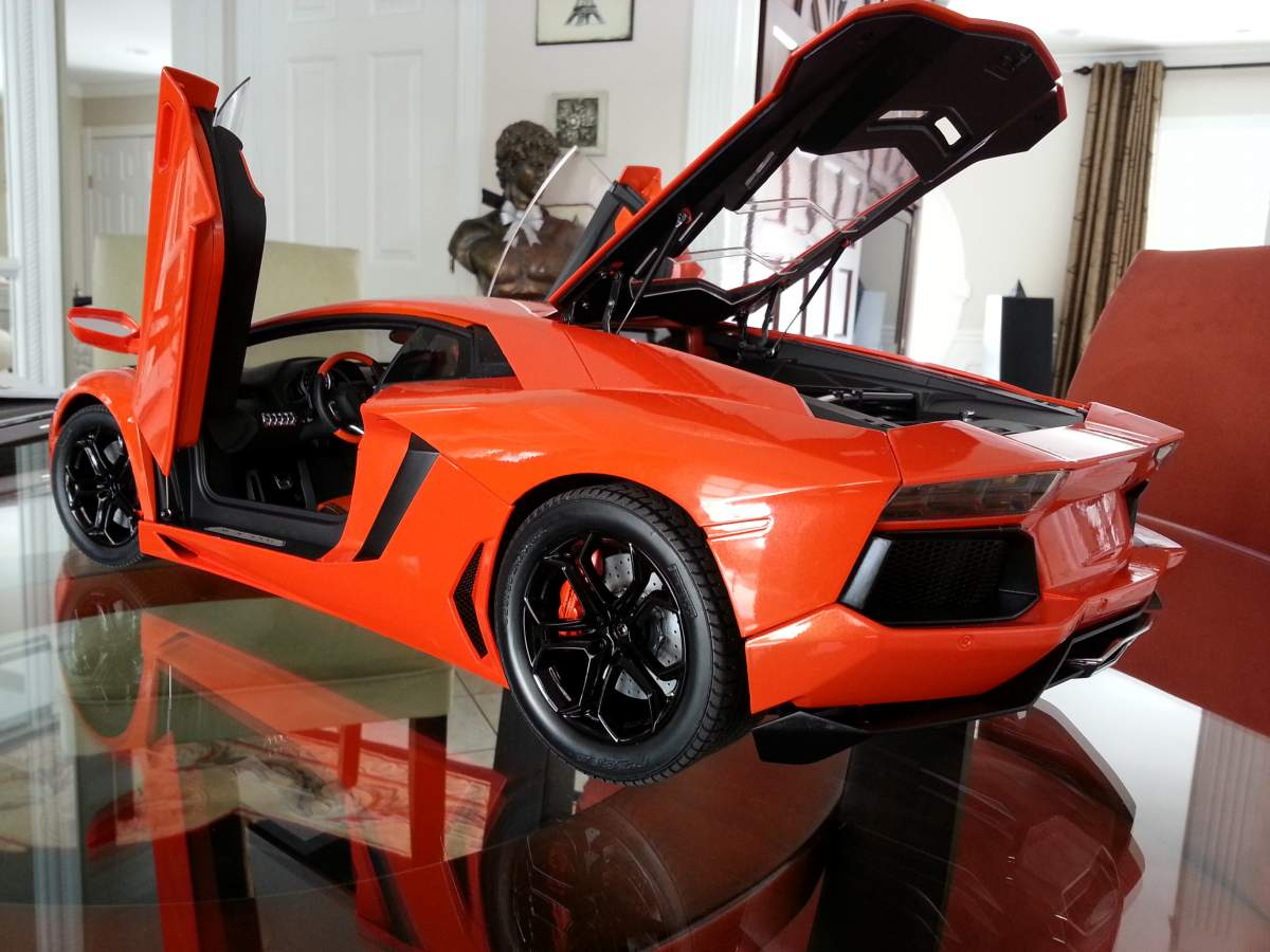 Aventador complete build with many pics-20150214_131430-jpg