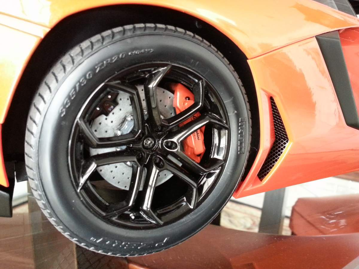 Aventador complete build with many pics-20150214_131235-jpg