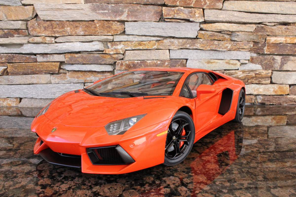 Aventador complete build with many pics-image-jpg
