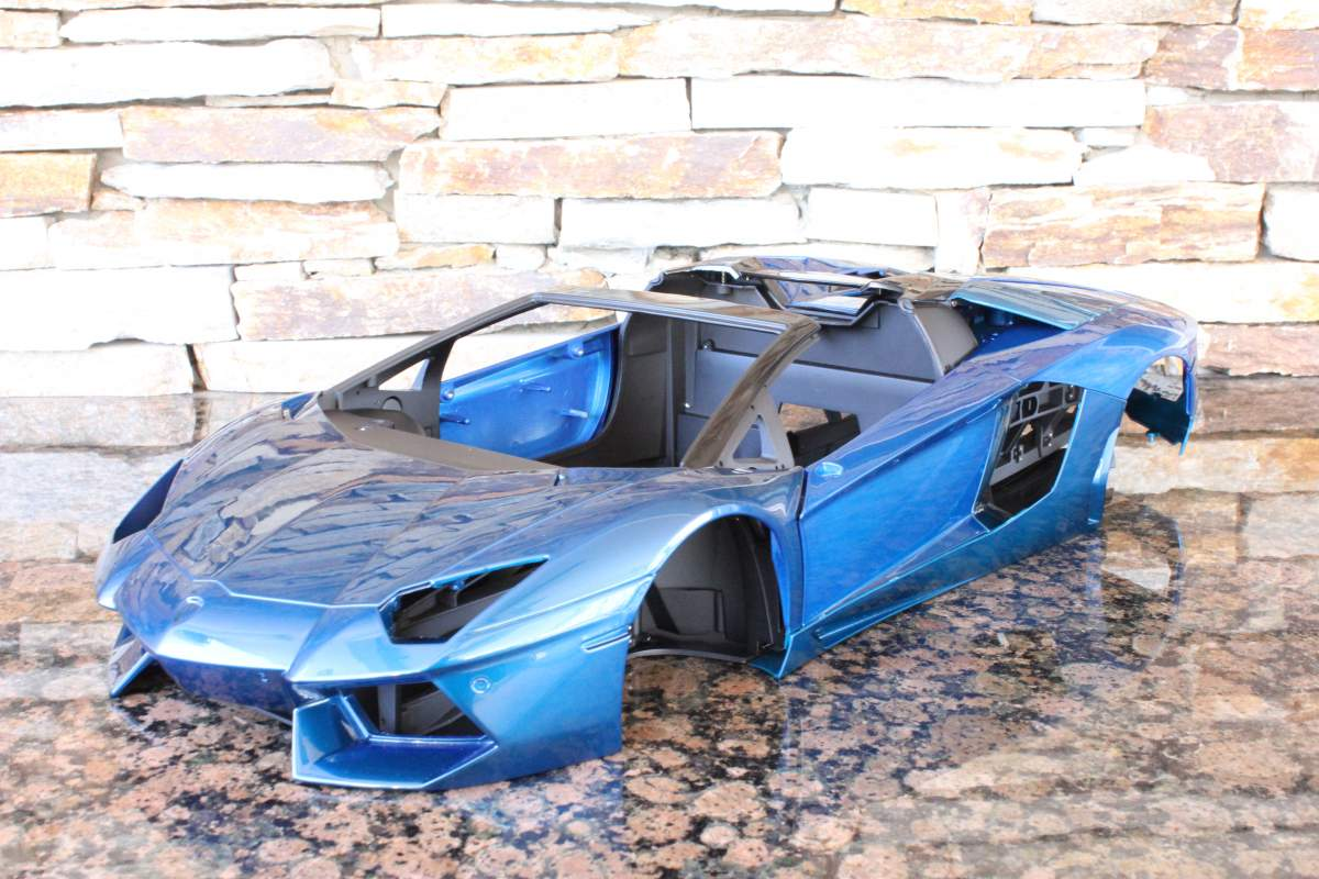 Aventador complete build with many pics-img_5247-jpg