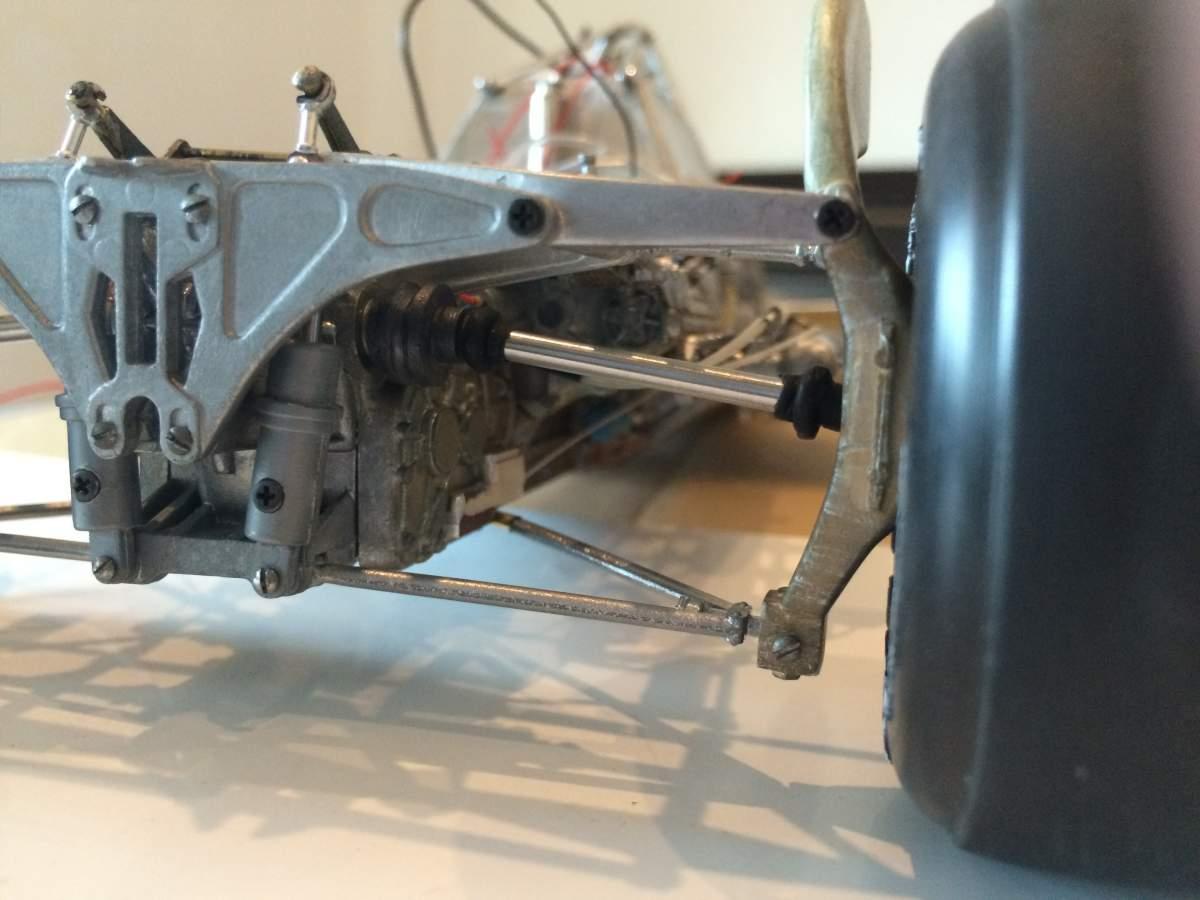 Ferrari 126 C2 1:12 scale Protar Vintage Kit-img_3090-jpg