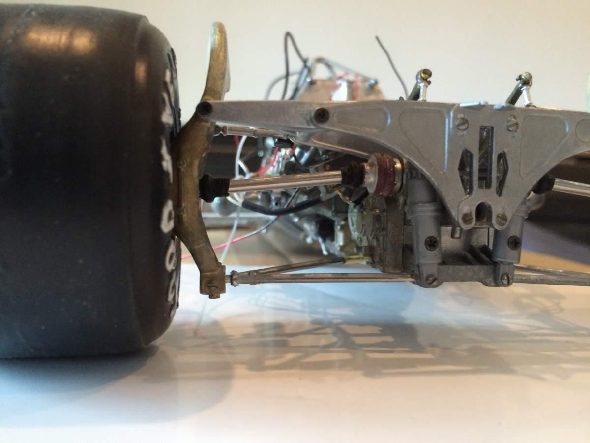 Ferrari 126 C2 1:12 scale Protar Vintage Kit-img_3091-jpg