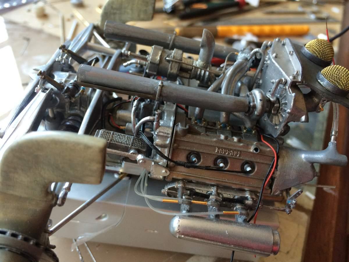 Ferrari 126 C2 1:12 scale Protar Vintage Kit-img_3100-jpg
