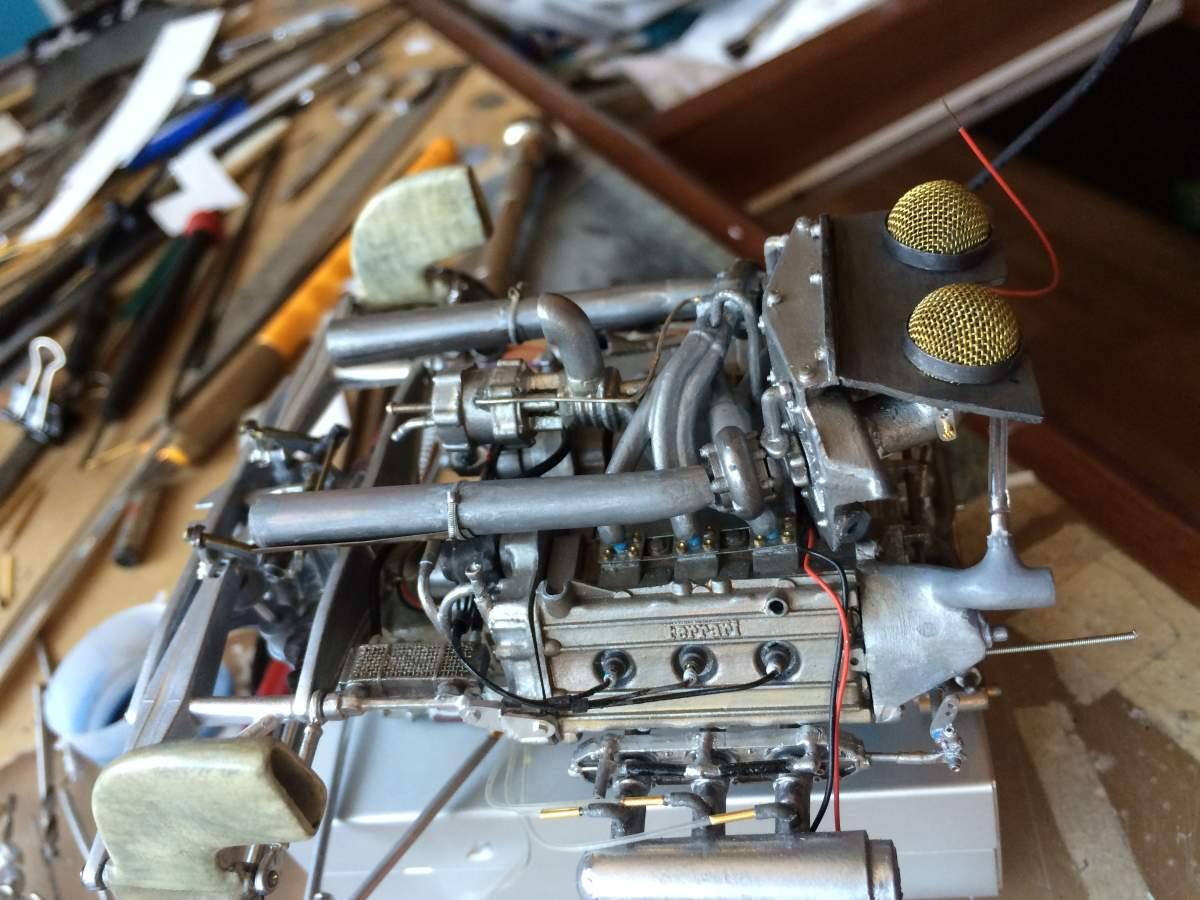 Ferrari 126 C2 1:12 scale Protar Vintage Kit-img_3102-jpg