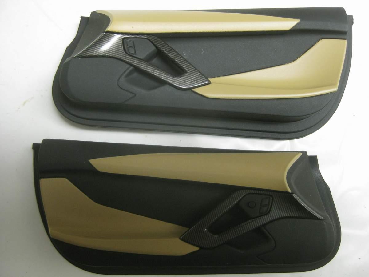 Aventador complete build with many pics-pocher-aventador-carbon-doors-jpg