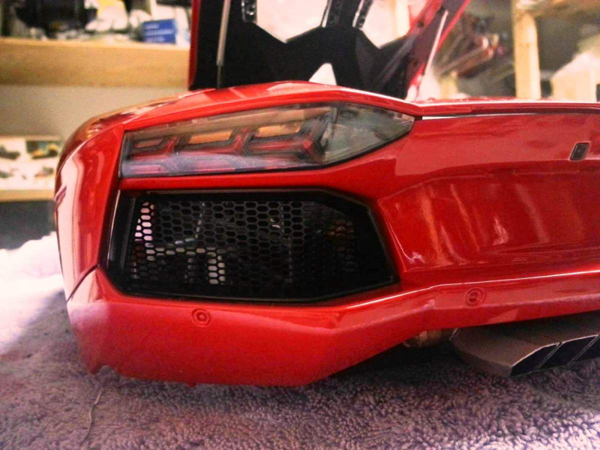 Aventador complete build with many pics-20150628_162536-jpg