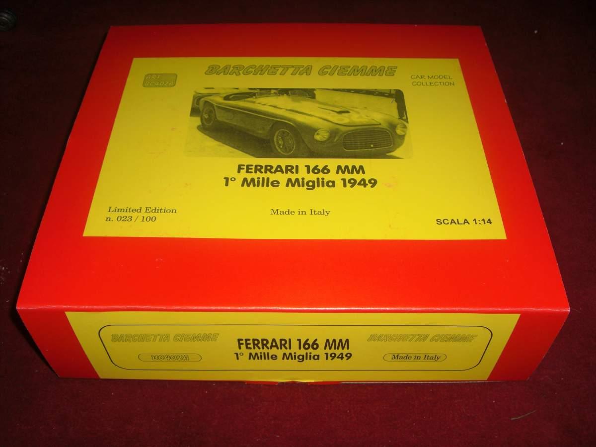 Ferrari Kit Worth?-cimg2377-jpg