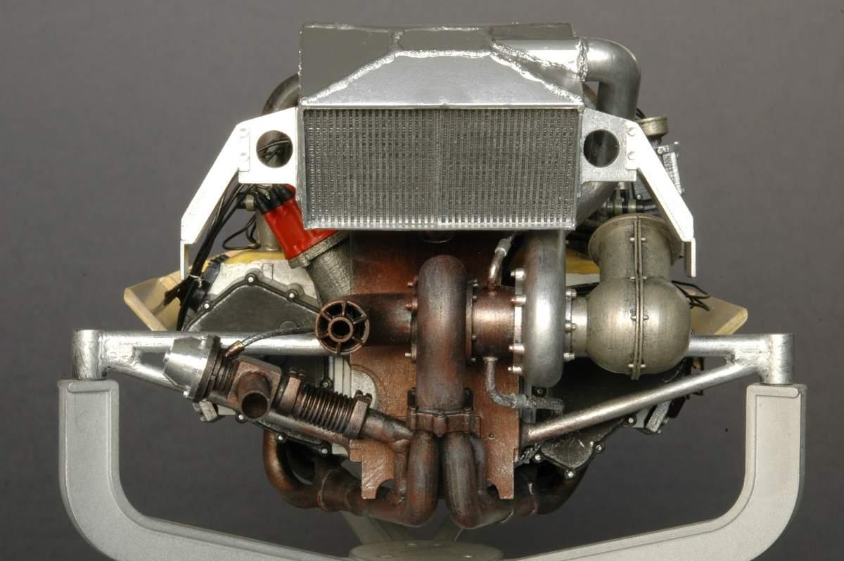 1/8 Eidai/Grip Porsche 911 RSR Turbo Restomod-dsc_0014_kl-jpg