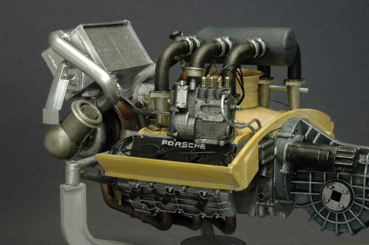 1/8 Eidai/Grip Porsche 911 RSR Turbo Restomod-dsc_0015_kl-jpg