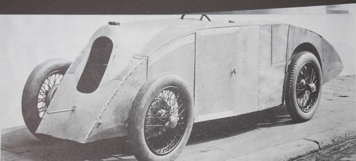 1923 voisin laboratoire-img_7123-2-jpg