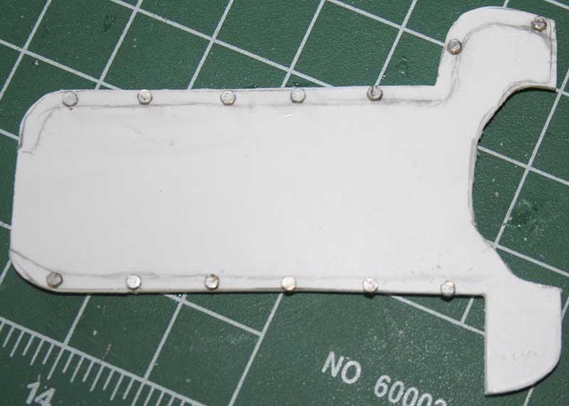 Original Flathead-pan-3-jpg