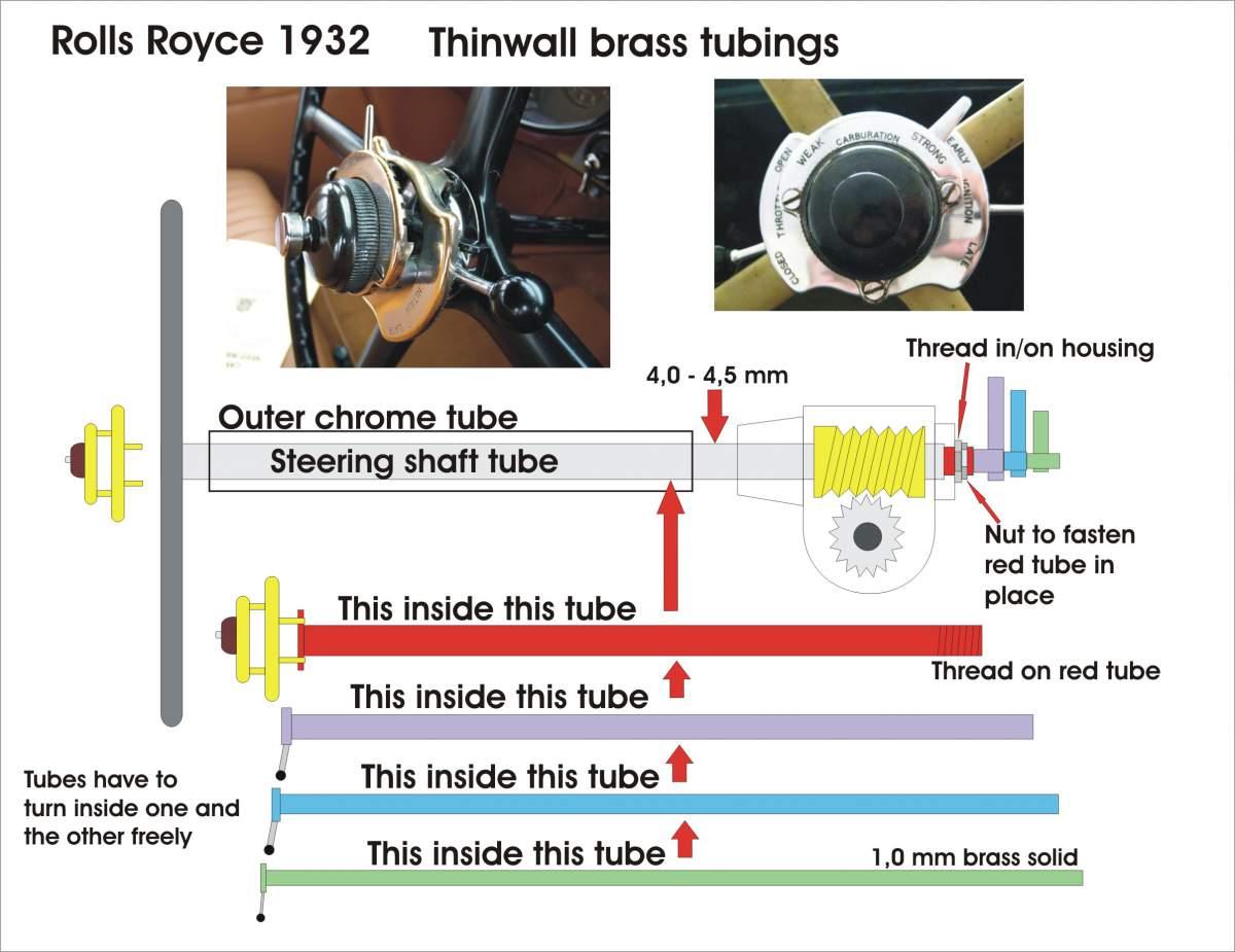 Thinwall brass tubings-steering-rr-jpg