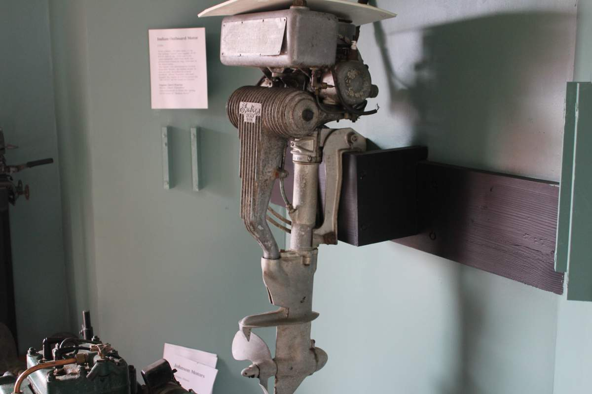 Can You Identify This-003-jpg