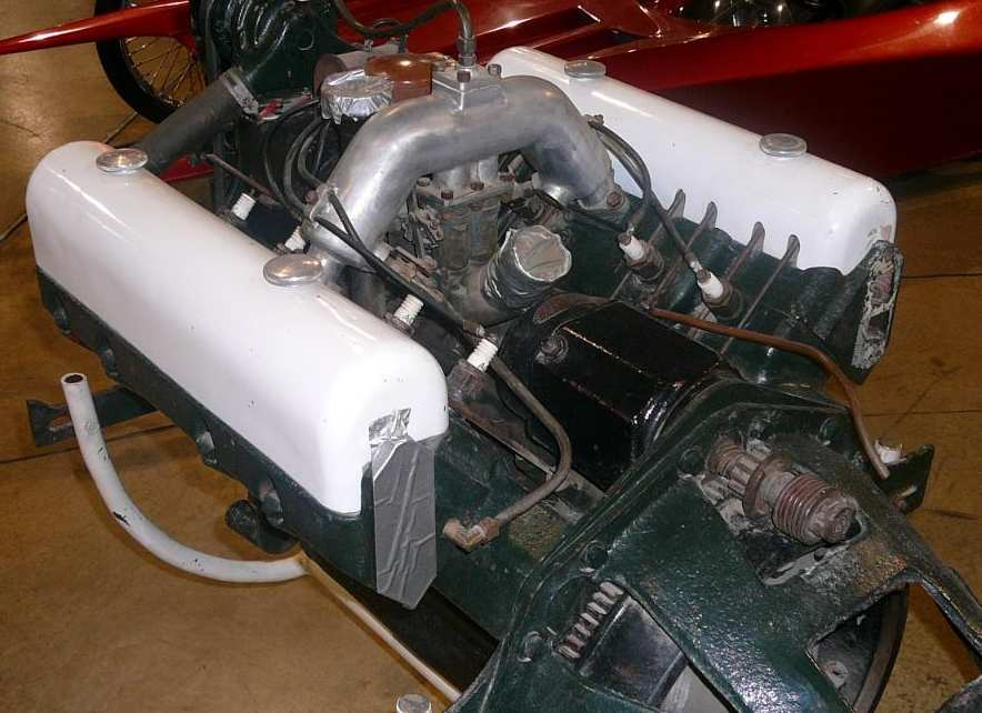 Can You Identify This-engine-jpg