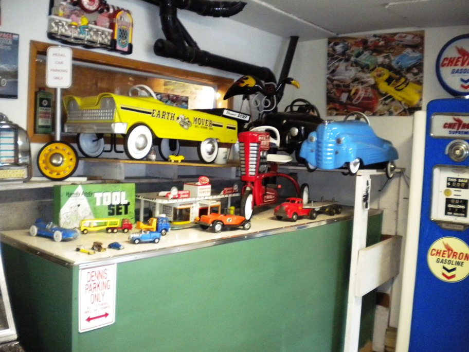 Man Cave Store Langley : Man cave shop pictures