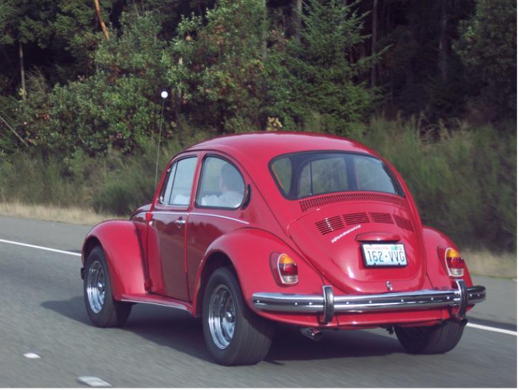 Labor of Love - Garage VW Build-vw-2-jpg
