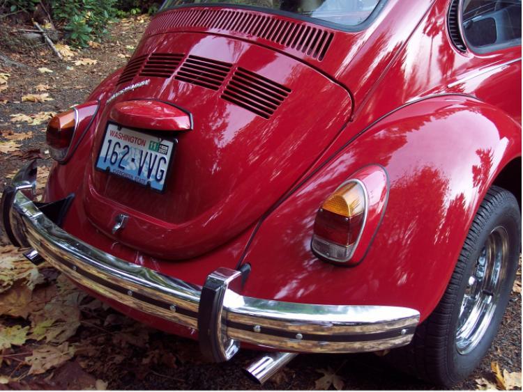 Labor of Love - Garage VW Build-vw-20-jpg