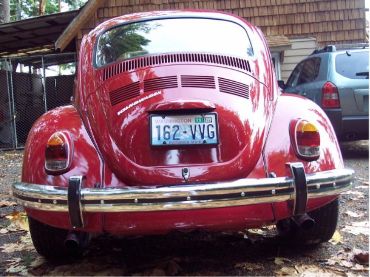 Labor of Love - Garage VW Build-vw-21-jpg